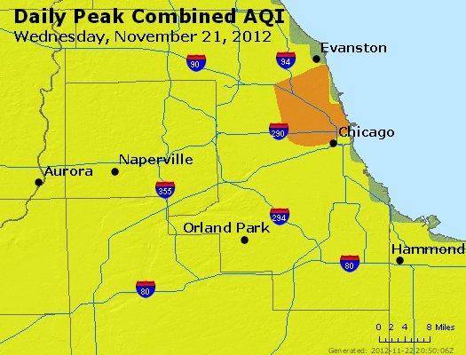 Peak AQI - http://files.airnowtech.org/airnow/2012/20121121/peak_aqi_chicago_il.jpg