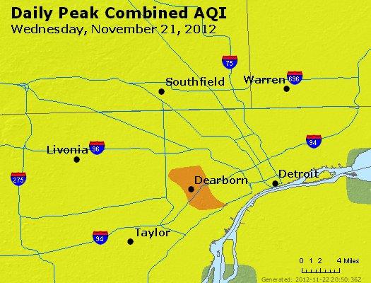 Peak AQI - http://files.airnowtech.org/airnow/2012/20121121/peak_aqi_detroit_mi.jpg