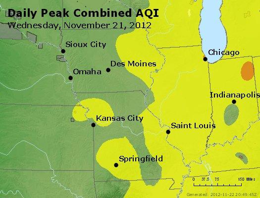 Peak AQI - http://files.airnowtech.org/airnow/2012/20121121/peak_aqi_ia_il_mo.jpg