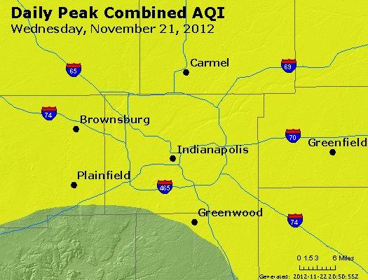 Peak AQI - http://files.airnowtech.org/airnow/2012/20121121/peak_aqi_indianapolis_in.jpg