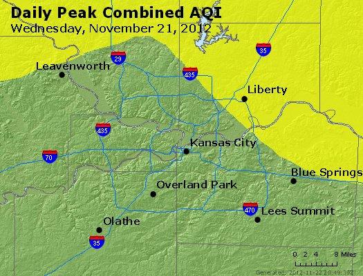 Peak AQI - http://files.airnowtech.org/airnow/2012/20121121/peak_aqi_kansascity_mo.jpg