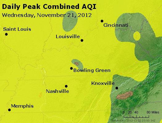 Peak AQI - http://files.airnowtech.org/airnow/2012/20121121/peak_aqi_ky_tn.jpg