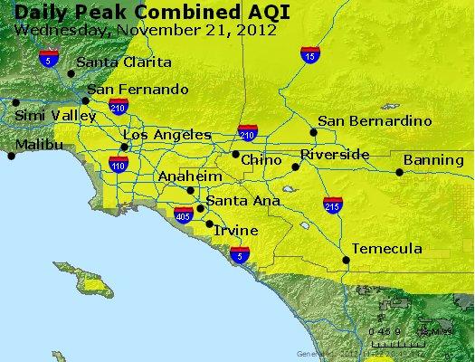 Peak AQI - http://files.airnowtech.org/airnow/2012/20121121/peak_aqi_losangeles_ca.jpg