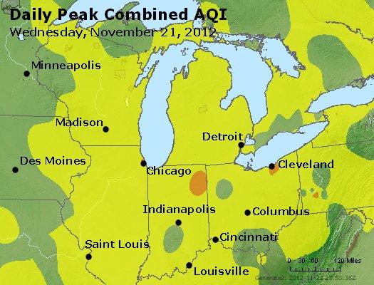 Peak AQI - http://files.airnowtech.org/airnow/2012/20121121/peak_aqi_mi_in_oh.jpg