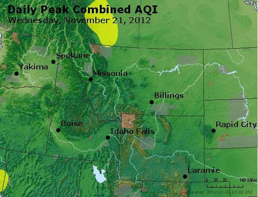 Peak AQI - http://files.airnowtech.org/airnow/2012/20121121/peak_aqi_mt_id_wy.jpg