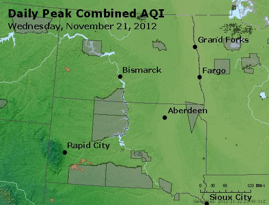 Peak AQI - http://files.airnowtech.org/airnow/2012/20121121/peak_aqi_nd_sd.jpg