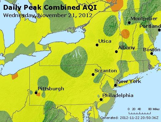 Peak AQI - http://files.airnowtech.org/airnow/2012/20121121/peak_aqi_ny_pa_nj.jpg