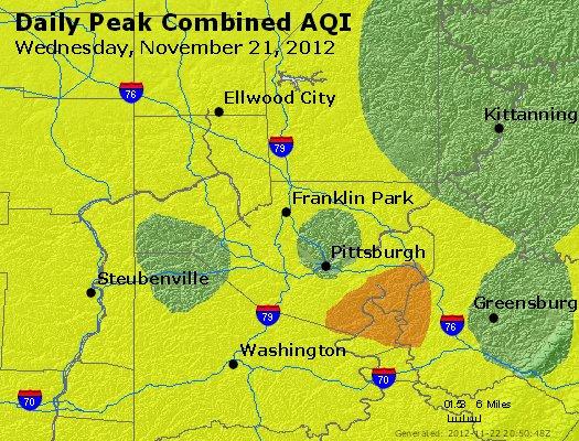 Peak AQI - http://files.airnowtech.org/airnow/2012/20121121/peak_aqi_pittsburgh_pa.jpg