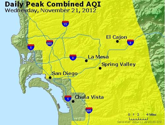 Peak AQI - http://files.airnowtech.org/airnow/2012/20121121/peak_aqi_sandiego_ca.jpg