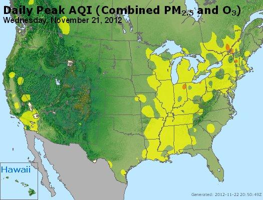 Peak AQI - http://files.airnowtech.org/airnow/2012/20121121/peak_aqi_usa.jpg