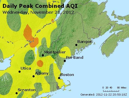 Peak AQI - http://files.airnowtech.org/airnow/2012/20121121/peak_aqi_vt_nh_ma_ct_ri_me.jpg