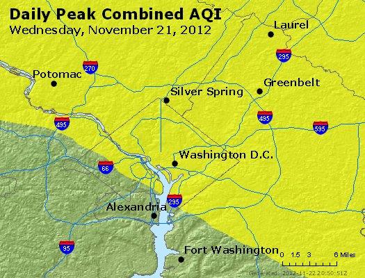Peak AQI - http://files.airnowtech.org/airnow/2012/20121121/peak_aqi_washington_dc.jpg