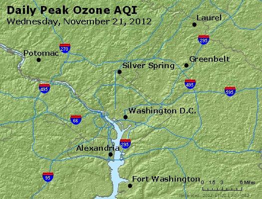 Peak Ozone (8-hour) - http://files.airnowtech.org/airnow/2012/20121121/peak_o3_washington_dc.jpg