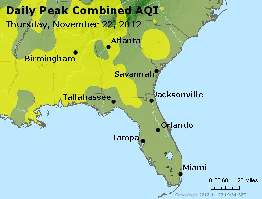 Peak AQI - http://files.airnowtech.org/airnow/2012/20121122/peak_aqi_al_ga_fl.jpg