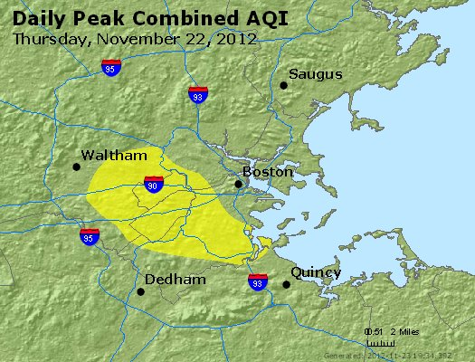 Peak AQI - http://files.airnowtech.org/airnow/2012/20121122/peak_aqi_boston_ma.jpg