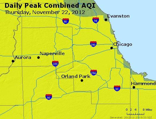 Peak AQI - http://files.airnowtech.org/airnow/2012/20121122/peak_aqi_chicago_il.jpg