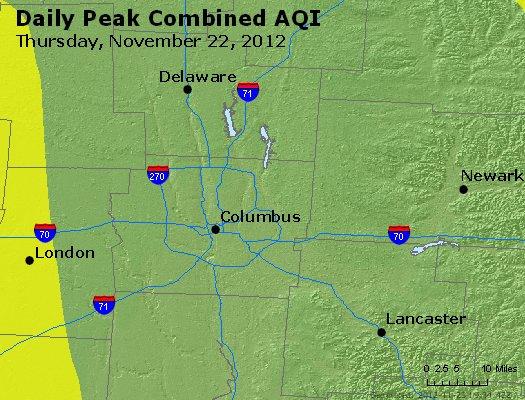 Peak AQI - http://files.airnowtech.org/airnow/2012/20121122/peak_aqi_columbus_oh.jpg