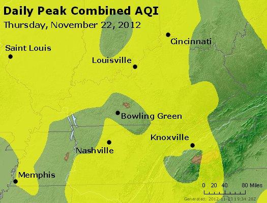 Peak AQI - http://files.airnowtech.org/airnow/2012/20121122/peak_aqi_ky_tn.jpg