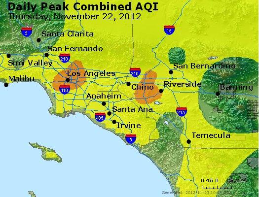 Peak AQI - http://files.airnowtech.org/airnow/2012/20121122/peak_aqi_losangeles_ca.jpg