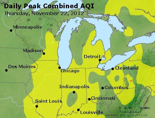 Peak AQI - http://files.airnowtech.org/airnow/2012/20121122/peak_aqi_mi_in_oh.jpg