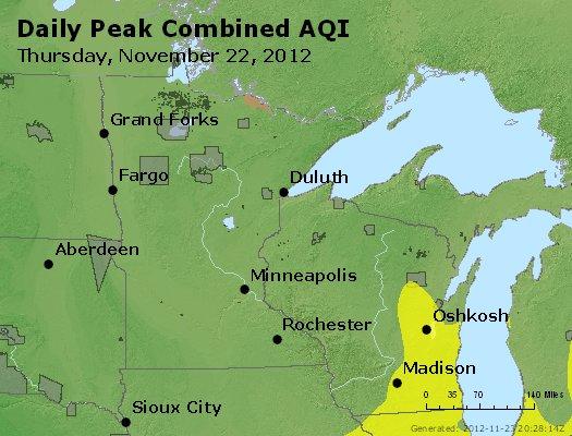 Peak AQI - http://files.airnowtech.org/airnow/2012/20121122/peak_aqi_mn_wi.jpg