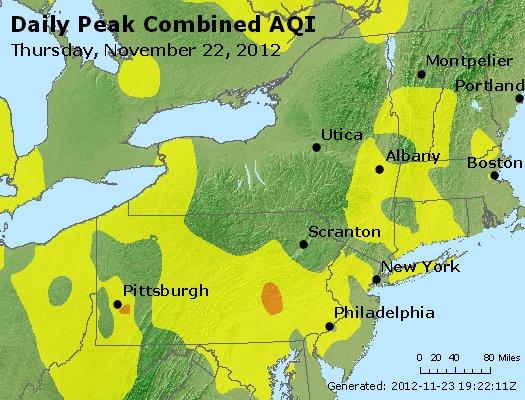 Peak AQI - http://files.airnowtech.org/airnow/2012/20121122/peak_aqi_ny_pa_nj.jpg
