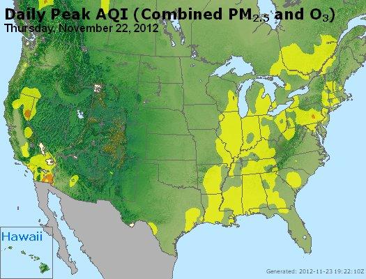 Peak AQI - http://files.airnowtech.org/airnow/2012/20121122/peak_aqi_usa.jpg