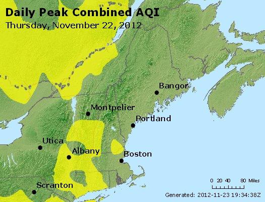 Peak AQI - http://files.airnowtech.org/airnow/2012/20121122/peak_aqi_vt_nh_ma_ct_ri_me.jpg