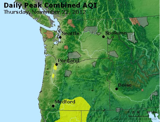 Peak AQI - http://files.airnowtech.org/airnow/2012/20121122/peak_aqi_wa_or.jpg