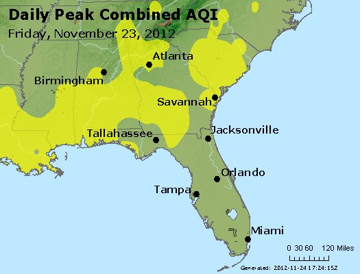 Peak AQI - http://files.airnowtech.org/airnow/2012/20121123/peak_aqi_al_ga_fl.jpg