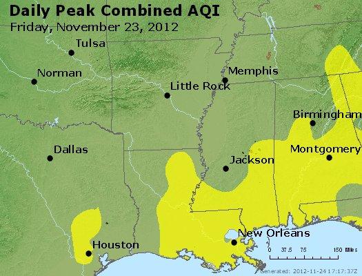 Peak AQI - http://files.airnowtech.org/airnow/2012/20121123/peak_aqi_ar_la_ms.jpg
