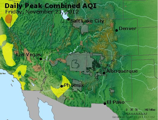Peak AQI - http://files.airnowtech.org/airnow/2012/20121123/peak_aqi_co_ut_az_nm.jpg