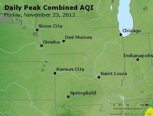 Peak AQI - http://files.airnowtech.org/airnow/2012/20121123/peak_aqi_ia_il_mo.jpg