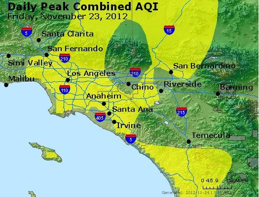 Peak AQI - http://files.airnowtech.org/airnow/2012/20121123/peak_aqi_losangeles_ca.jpg