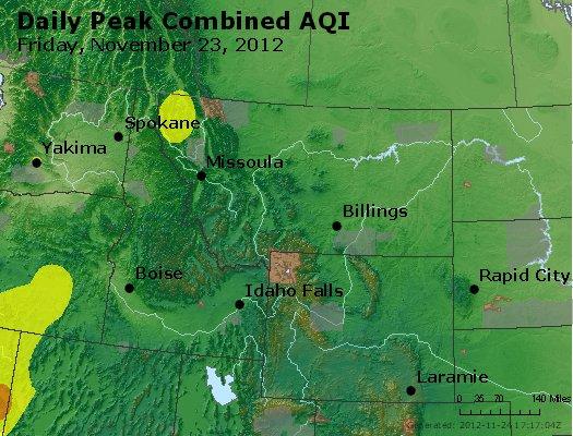 Peak AQI - http://files.airnowtech.org/airnow/2012/20121123/peak_aqi_mt_id_wy.jpg