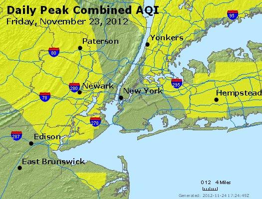 Peak AQI - http://files.airnowtech.org/airnow/2012/20121123/peak_aqi_newyork_ny.jpg