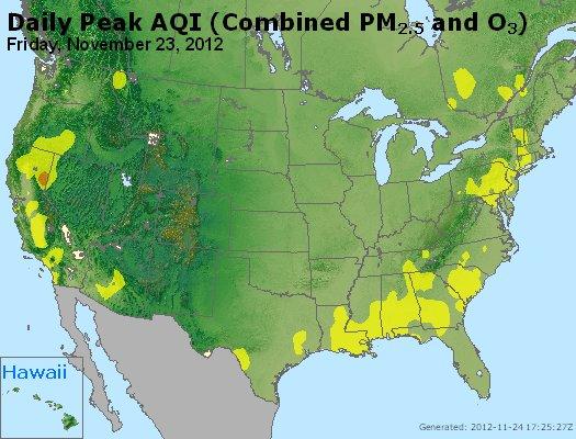 Peak AQI - http://files.airnowtech.org/airnow/2012/20121123/peak_aqi_usa.jpg