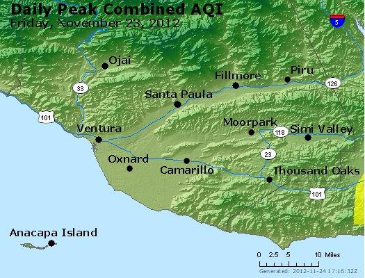 Peak AQI - http://files.airnowtech.org/airnow/2012/20121123/peak_aqi_ventura.jpg