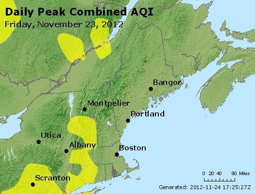 Peak AQI - http://files.airnowtech.org/airnow/2012/20121123/peak_aqi_vt_nh_ma_ct_ri_me.jpg