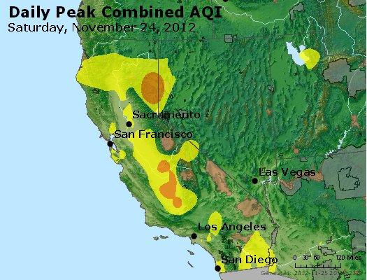 Peak AQI - http://files.airnowtech.org/airnow/2012/20121124/peak_aqi_ca_nv.jpg