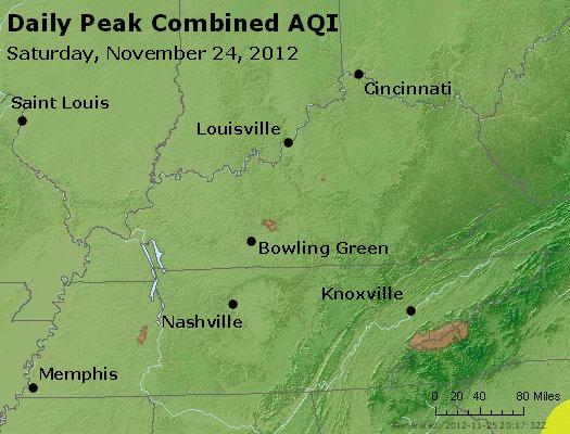 Peak AQI - http://files.airnowtech.org/airnow/2012/20121124/peak_aqi_ky_tn.jpg