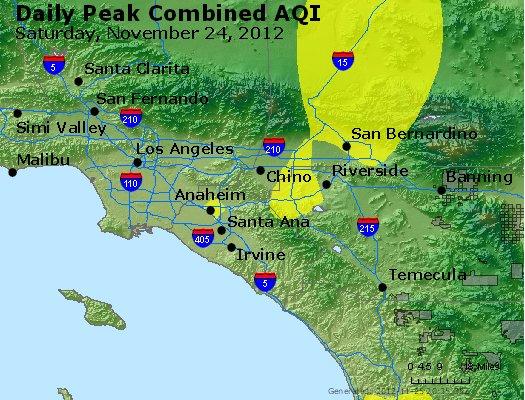 Peak AQI - http://files.airnowtech.org/airnow/2012/20121124/peak_aqi_losangeles_ca.jpg