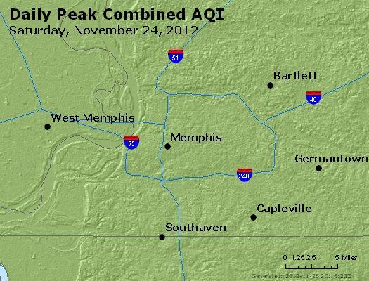 Peak AQI - http://files.airnowtech.org/airnow/2012/20121124/peak_aqi_memphis_tn.jpg
