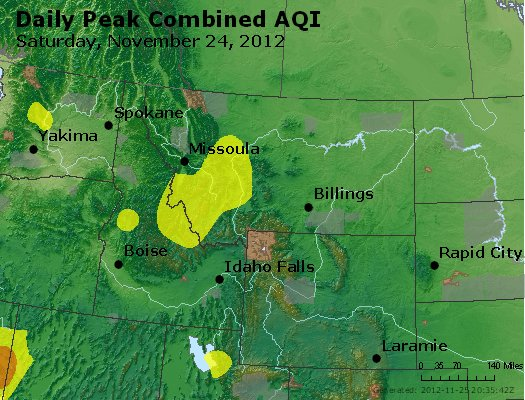 Peak AQI - http://files.airnowtech.org/airnow/2012/20121124/peak_aqi_mt_id_wy.jpg