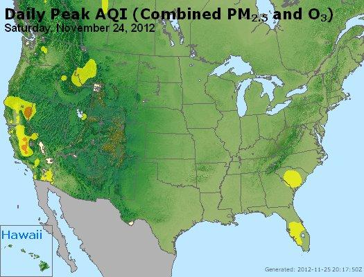 Peak AQI - http://files.airnowtech.org/airnow/2012/20121124/peak_aqi_usa.jpg