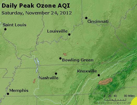 Peak Ozone (8-hour) - http://files.airnowtech.org/airnow/2012/20121124/peak_o3_ky_tn.jpg