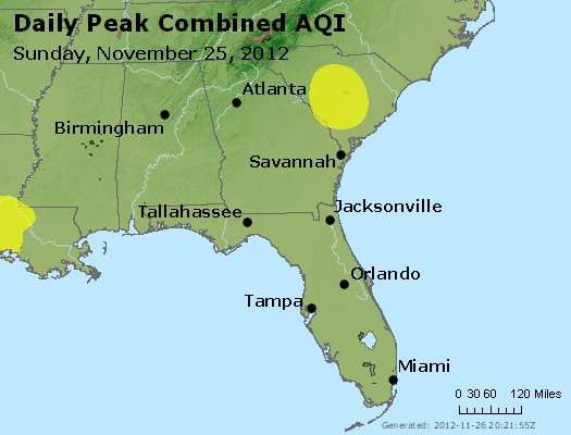 Peak AQI - http://files.airnowtech.org/airnow/2012/20121125/peak_aqi_al_ga_fl.jpg