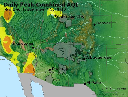 Peak AQI - http://files.airnowtech.org/airnow/2012/20121125/peak_aqi_co_ut_az_nm.jpg