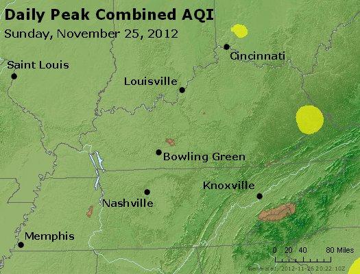 Peak AQI - http://files.airnowtech.org/airnow/2012/20121125/peak_aqi_ky_tn.jpg