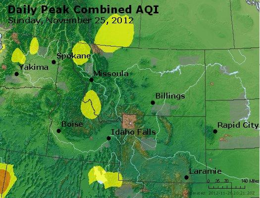 Peak AQI - http://files.airnowtech.org/airnow/2012/20121125/peak_aqi_mt_id_wy.jpg